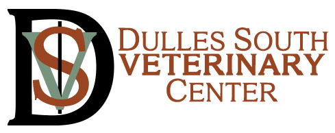 Dulles South Veterinary Center